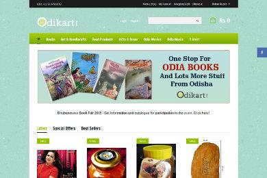 OdiKart-com-Thumb